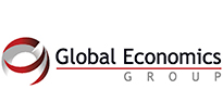 global economics group logo New York conference