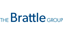 The Brattle Group logo New York conference