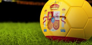 State Aid in Football: Fall-Out From the General Court's Judgments in the Valencia and Elche Appeals