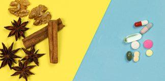 Structural vs. Behavioral Remedies