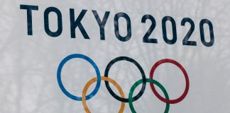 Competition Law and Sports in Japan: A New Olympic Legacy?