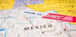 Coronavirus Mexico Thumb