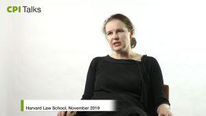 catherine tucker expert hls-2019