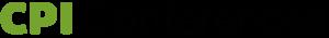 cpi conferences logo
