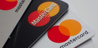 credit cards mastercard