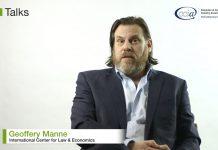 geoffrey manne expert hls-2019
