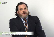 geoffrey manne expert melbourne-2019