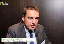 nicholas banasevic expert brussels-2019