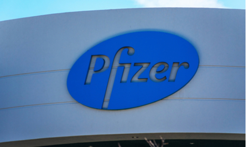 Ftc Imposes Conditions On Pfizer S Upjohn Mylan Deal