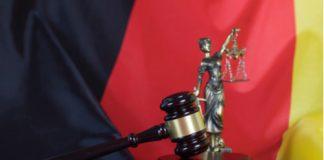 Belgium Law