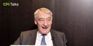 sir christopher bellamy expert brussels-19