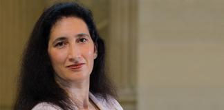 CPI Talks… with Isabelle de Silva