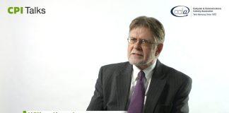 william kovacic expert hls-2019