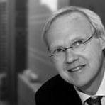 David S. Evans Chairman at Global Economics Group b/w