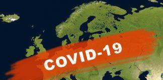 EU COVID-19