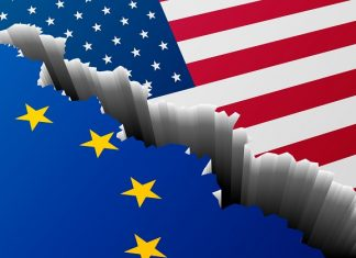 The European and U.S. Approaches to Antitrust and Tech