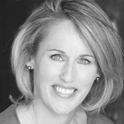 Lisa Ellis Partner at MoffettNathanson b/w
