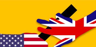 "Merricks v. Mastercard: ""Passing on"" the U.S. Experience"