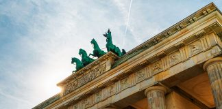 Self-Preferencing: A German Perspective
