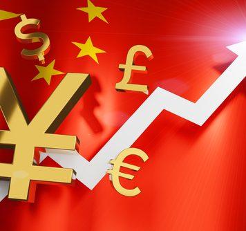Yuan RMB