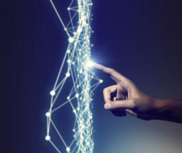 Rebooting Digital Market Power