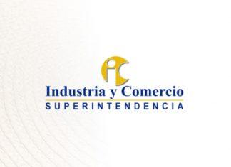 Industria y Comercio Superintendencia