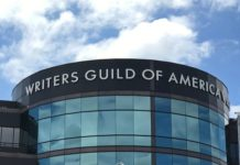 Writers Guild