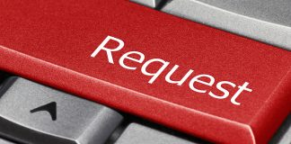 Requests for Information in Merger Cases: Regulatory Overreach?