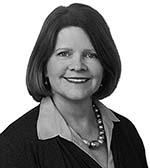 Maureen Ohlhausen Speaker