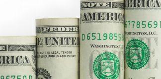 Toward a Per Se Rule Against Price Gouging