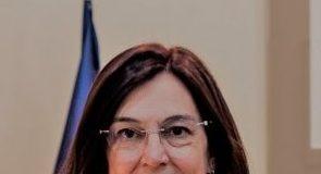 CPI Talks… with Cani Fernández