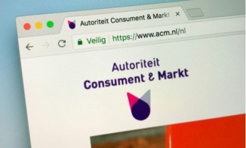 Netherlands Authority for Consumers and Markets