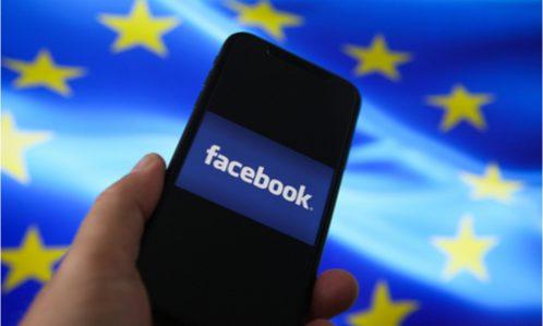 EUFacebook