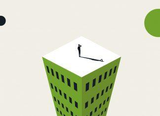 Antitrust Chronicle - Antitrust at the Cusp