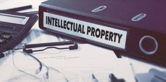 IP/Intellectual Property