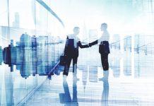 Antitrust Deal