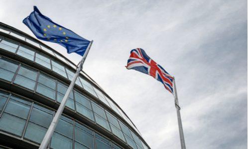 EU & UK
