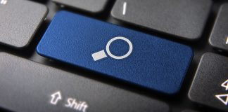 Online Search Competition and the Risk of Unintended Consequences of Data Access