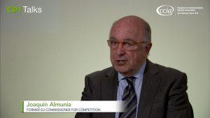 CPI Talks with Joaquín Almunia expert hls-2018