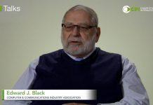 edward black expert hls-2018
