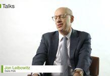 jon leibowitz expert hls-2019