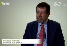 michael mandel expert hls-2018