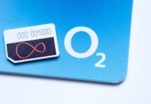 Virgin & O2 Deal