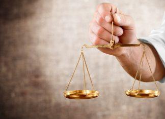 Restoring Balance to Digital Competition – Sensible Rules, Effective Enforcement
