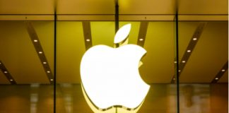 Apple Slices Commissions For Smaller Developers