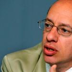 CPI Talks… with Jon Leibowitz