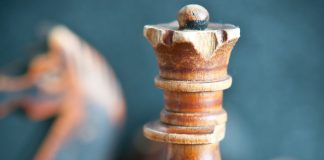The UK's Role as a Venue for FRAND Litigation: Have the UK Courts Gone Far Enough?