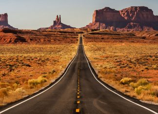 Standards Patents and Antitrust Policy The Road Ahead