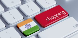 India E-Commerce