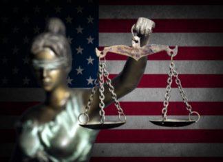 USA Law